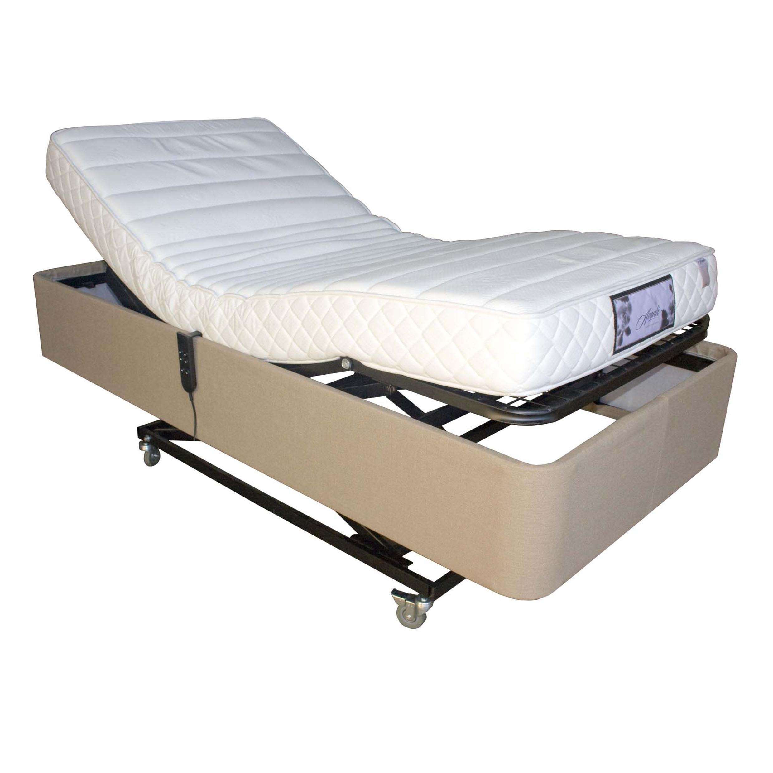 2 3 - Adjustable Beds For Sale 2