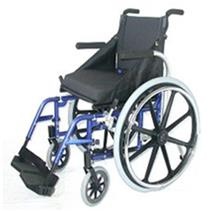 Light Wheelchairs