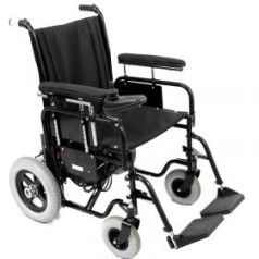 ce-power-motorised-wheelchair